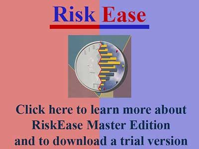 RiskEase Trial