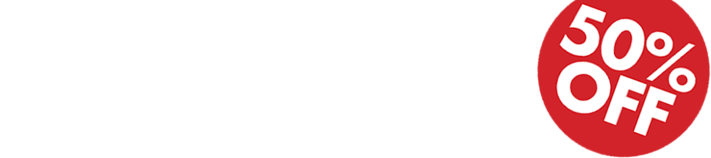 RiskEase Discount